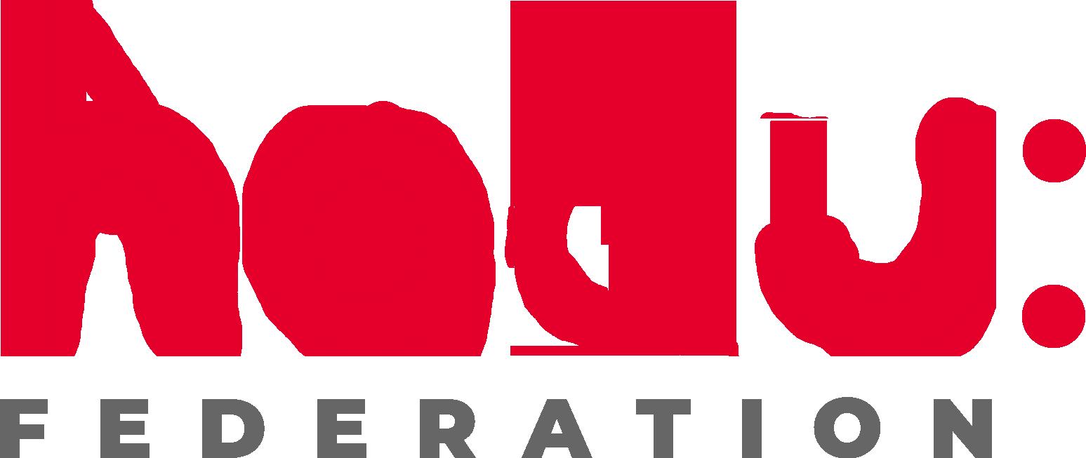 Федерація Хаду - офіційний сайт
