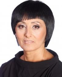 МазалАрзуманова