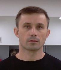 АлексейЕршов