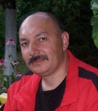 ВикторГордеев