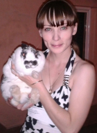 СветланаЕременко