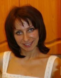 ТатьянаСтрий