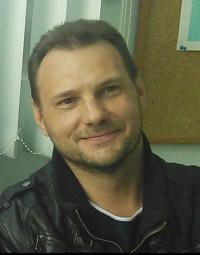 КонстантинГуров