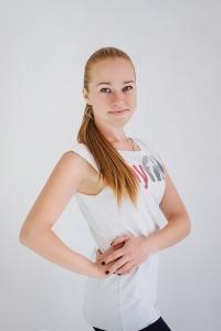 МаринаПевнева
