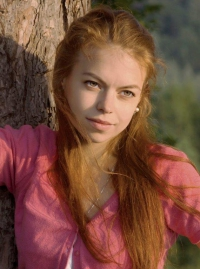 ViktoriiaRiedler