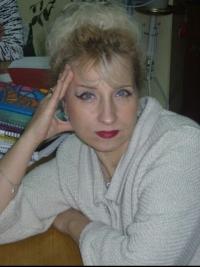 НатальяКравченко