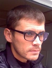 АндрейПанарин