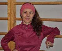 ЛюдмилаКракотник