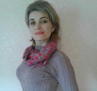 МаргоКудрявцева