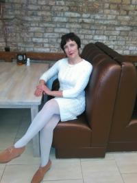 ОльгаКитаенко