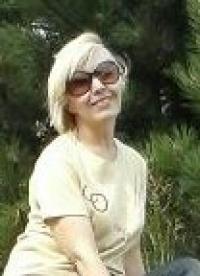 МаринаЧереповская
